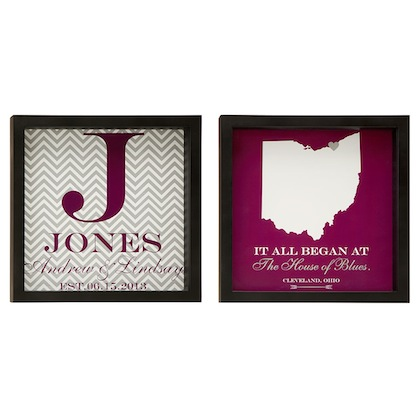 romantic-gifts-for-travelers-it-all-began-couple-map-and-monogram-set