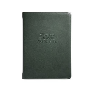 italian-leather-travel-journal-green