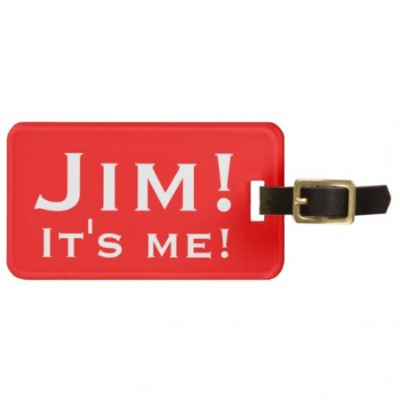 funny-luggage-tags-its-me