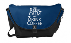 travel-gifts-for-coffee-lovers-drink-coffee-messenger-bag