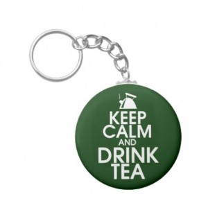 travel-gifts-for-tea-lovers-keychain