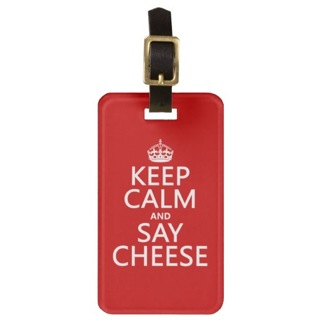 best-travel-gifts-for-photographers-keep-calm-say-cheese