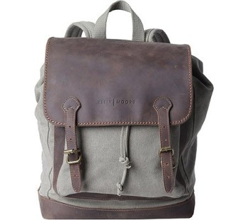144b17a2ab58 Which is the Best Camera Backpack for Women  - Travel Gift List