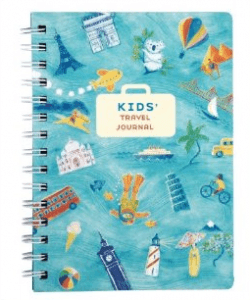 travel-games-for-kids-travel-journal