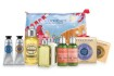 l-occitane-travel-treasures