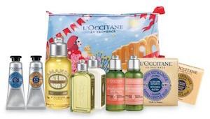 l-occitane-travel-treasures