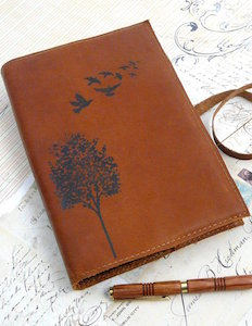 classic-leather-travel-journals-link-image