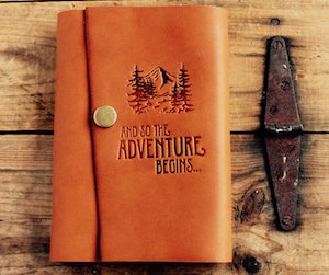 best-leather-travel-journals-snap-journal-portland-leather-goods