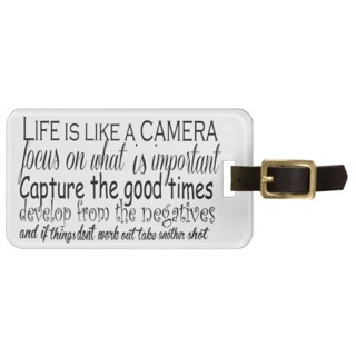 best-travel-gifts-for-photographers-life-is-like-a-camera