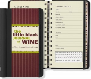 best-travel-gifts-for-wine-lovers-little-black-journal