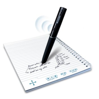 travel-gifts-for-writers-livescribe-smartpen