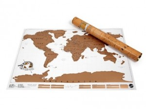 green-gifts-for-travelers-luckies-scratch-map