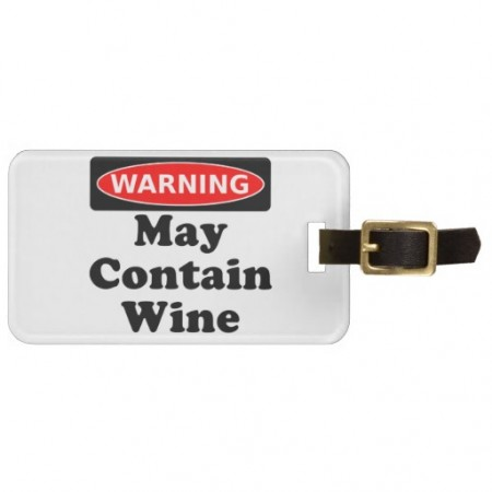 funny-luggage-tags-may-contain-wine