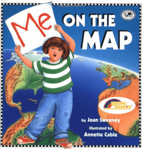kids-travel-games-me-on-the-map