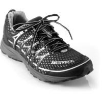 Merrell Mix Master Move Glide Cross-Training Shoes - Women's