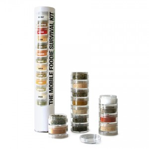 mobile-foodie-survival-kit-travel-spices
