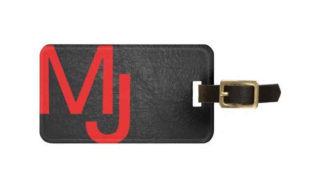 personalized-luggage-tags-red-monogram