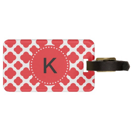 personalized-luggage-tags-red-and-white