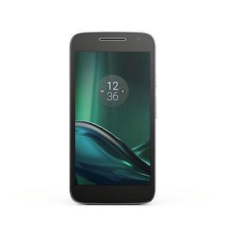 gsm-unlocked-phone-moto-g4-play