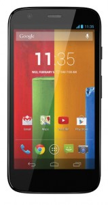 unlocked-motorola-moto-g-review-roundup-front-view