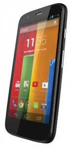 motorola-moto-g-review-roundup-side-view