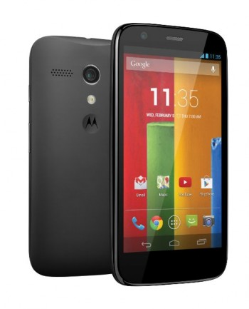 motorola-moto-g-review-roundup-front-back-camera-view