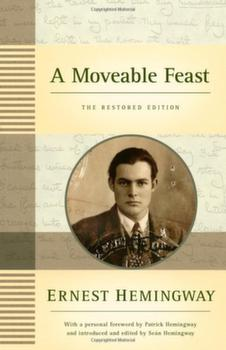 top-travel-books-moveable-feast