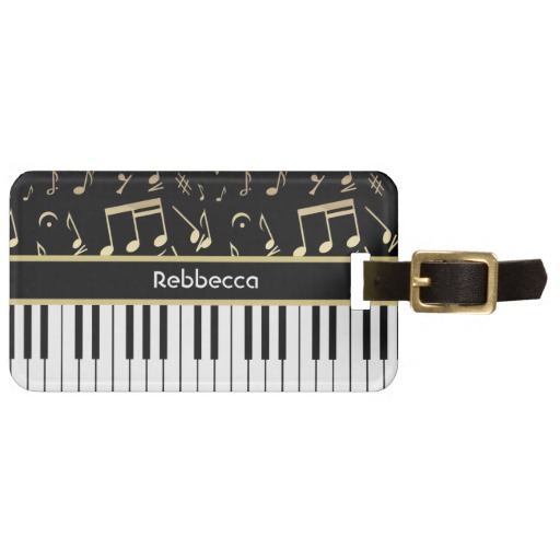 personalized-luggage-tags-musical_notes