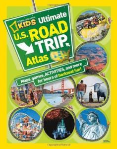 travel-games-for-kids-nat-geo-road-trip-atlas