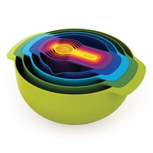 nesting-prep-bowls-travel-gifts-for-foodies