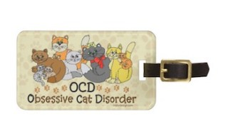 funny-luggage-tags-ocd-cat-disorder