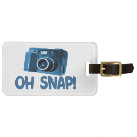 funny-luggage-tags-oh-snap-camera