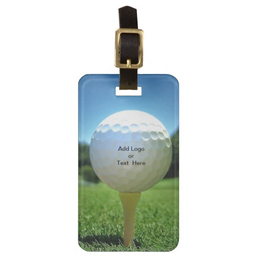 personalized-luggage-tags-golf