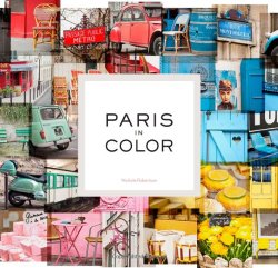 best-travel-gifts-for-photographers-paris-in-color
