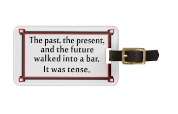 funny-luggage-tags-past-present-future-joke