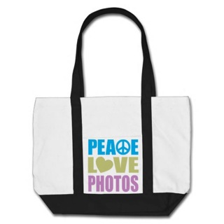 best-travel-gifts-for-photographers-tote