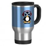 stainless-steel-travel-mugs-penguin_chillin