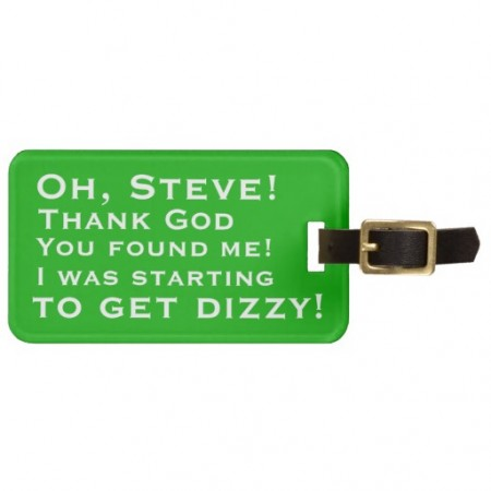 funny-luggage-tags-dizzy