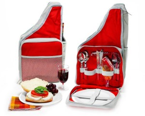 travel-gifts-for-wine-lovers-picnic-backpack
