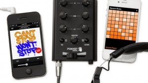 travel-gifts-for-music-lovers-pocket-dj-mixer-full-size
