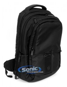 checkpoint-friendly-laptop-backpack-powerbag