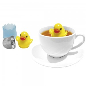 rubber-ducky-featured