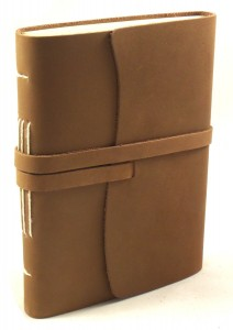 rustic-leather-travel-journals