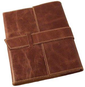 leather-travel-journal-rustic-ridge-amazon-image