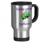 stainless-steel-travel-mugs-rv_caffeine_travel_mug