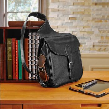 travel-gifts-for-writers-ipad-sling