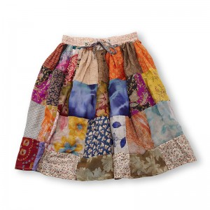 green-gifts-for-travelers-sari-patch-skirt