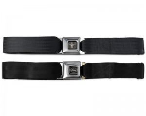 green-gifts-for-travelers-seat-buckle-belts