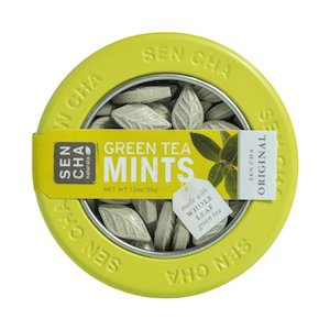 travel-gifts-for-tea-lovers-tea-mints