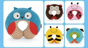 kids-travel-pillow-skip-hop-zoo-featured